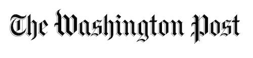 Washington-Post-logo-1.jpg